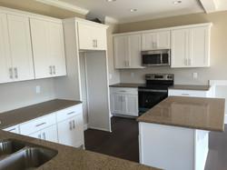 6 411 kitchen