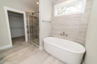 master bath 1 tub shower.jpg