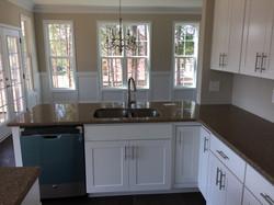 6 411 kitchen daylight