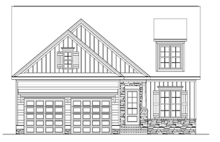 windermere 2014 front drawing.png