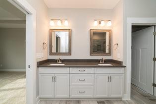master bath 1 vanity.jpg