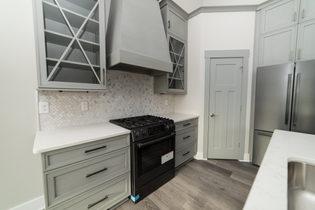kitchen backsplash.jpg