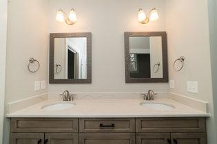 master bath 2 vanity.jpg