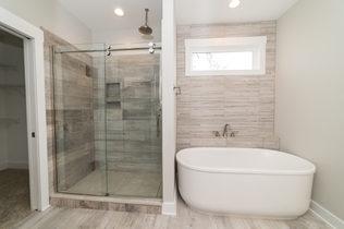 master tub shower.jpg