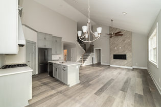 family kitchen from diining.jpg