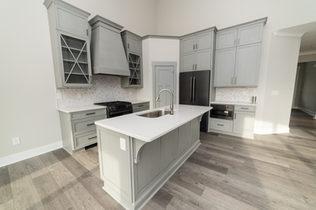 kitchen diagonal.jpg