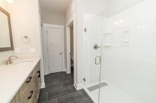 master bath 2 shower.jpg