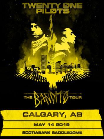 Bandito-Tour-Poster-Final.jpg