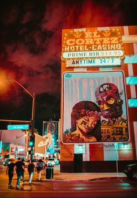 Vegas-4.jpg