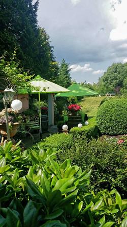 new-Villa Flora Garten2 (1)