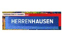 Windmühlenmuseem Gifhorn Ausflugsziel vom Schifferkrug