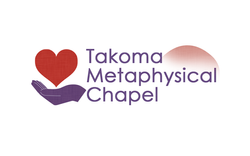 All at the Takoma Metaphysical Chapel