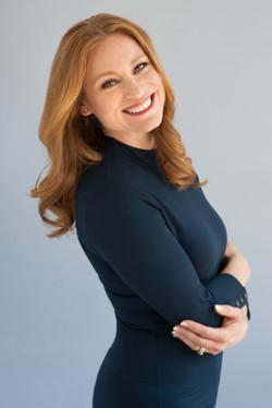 Jillian Butler