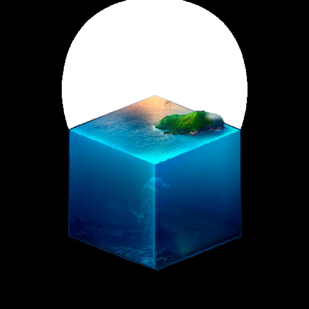 batismo-logo.png
