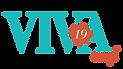 viva19-logo.png