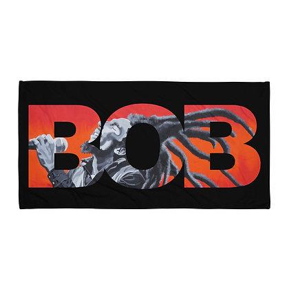 BOB Towel