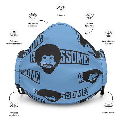 Rossome Premium face mask