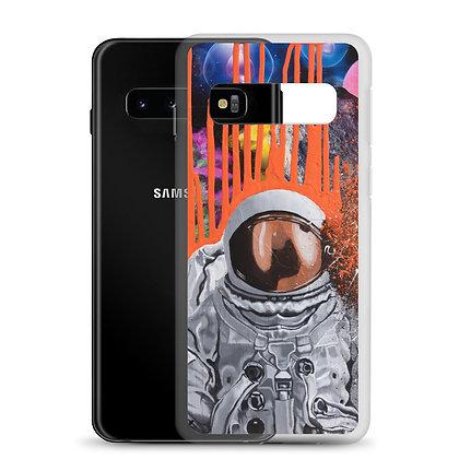 BEYOND Samsung Case
