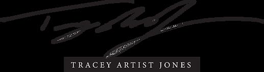 ArtistJones_logo.png
