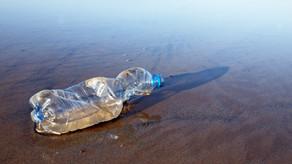 Stop Using Single-Use Plastic