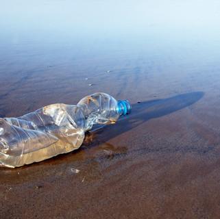 The Body Shop: reciclaje y comercio justo para disminuir presencia del plástico