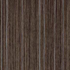 3m-di-noc-pattern-mw-1417.jpg
