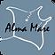 Alma_Mare_Logo.png