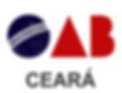 logo-oab-ce.png