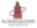 logo-Flavio-Jacinto.png
