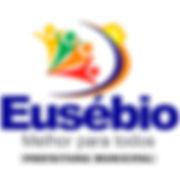 Logo-Eusebio.jpg