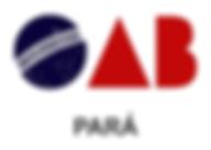 logo-oab-PA.png