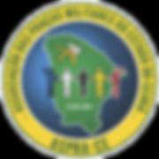 logo-aspra-1.png