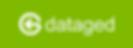 Logo-verde-dataged.png