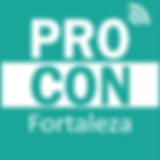logo-Procon.png
