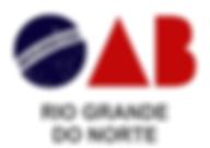 logo-OAB-RN.png