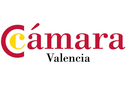 Salad Planet apoyado por la Cámara de Comercio de Valencia