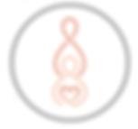 Read2Nurse Home Health Agency Private Duty Nursing