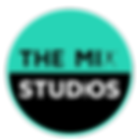 The mix studios.png