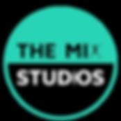 The mix studios.png