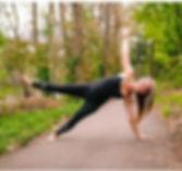 AMY yoga.jpg