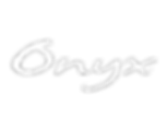 Onyx_NoBG.png