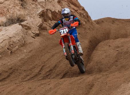 AZ Open of Motocross Photo Gallery