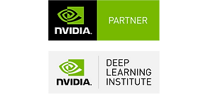nvidia-partnership.png