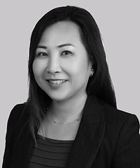 Anita Chua | Top Consulting firms in Middle East | constanceconsulting
