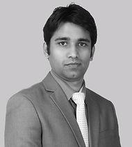 Strategy Consulting,M&A Advisory,Funding Advisor,Dubai,UAE