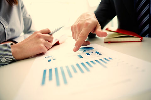 Top Consulting firms in Middle East | constanceconsulting