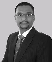 Sajit Mathew | Top Consulting firms in Middle East | constanceconsulting