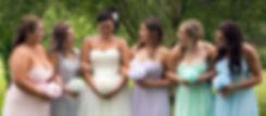 Focus Photography Weddings
