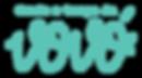 vovo_logo.png