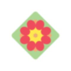 vovo_avatar_perfil.jpg